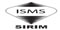 MS ISO/IEC 27001:2007 (ISMS)